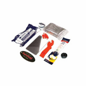 eGear Ready Kit 100, , medium