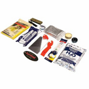 eGear Ready Kit 200, , medium
