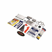 eGear Ready Kit 300, , medium