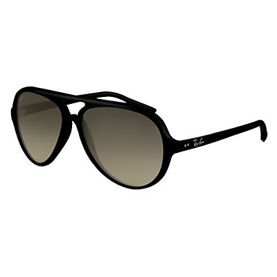 Ray-Ban Cats 5000 Sunglasses, , large