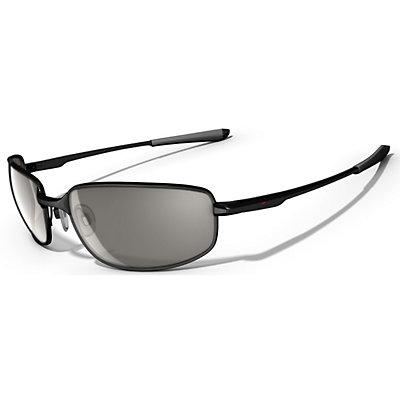 Revo Discern Titanium Sunglasses, , large