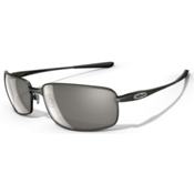 Revo Efflux Titanium Polarized Sunglasses, , medium