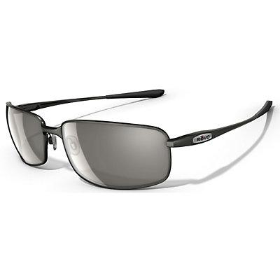 Revo Efflux Titanium Polarized Sunglasses, , large