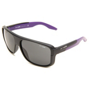 Arnette Glory Daze Sunglasses, Violet, medium