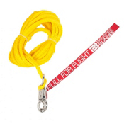 Banshee Bungee Quick Release 2013, Yellow, medium