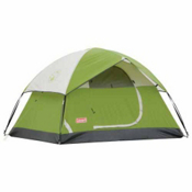 Coleman Sundome 2 Tent, , medium