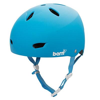 Bern Brighton EPS Womens Skate Helmet, , large