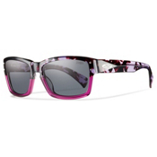 Smith Chemist Sunglasses, , medium