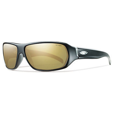 Smith Pavilion Polarized Sunglasses, , large