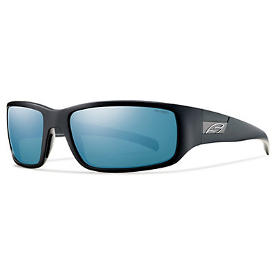 Smith Prospect Polarized Sunglasses, , large
