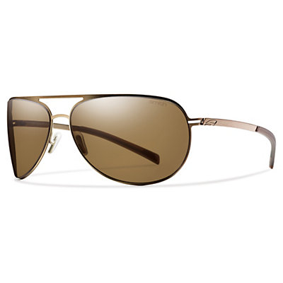 Smith Showdown Polarized Sunglasses, , large