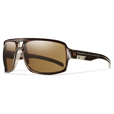 Smith Swindler Polarized Sunglasses, , large