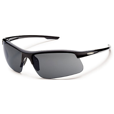 SunCloud Flyer Polarized Sunglasses, , large