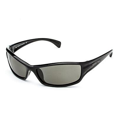 SunCloud Hook Polarized Sunglasses, , large