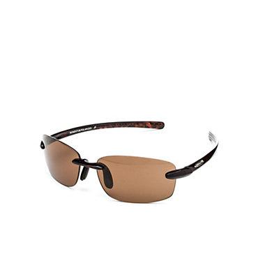 SunCloud Momentum Polarized Sunglasses, , viewer