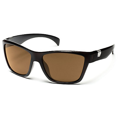 SunCloud Speedtrap Polarized Sunglasses, , large