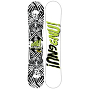 Mens Gnu Snowboards