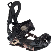 Gnu Choice Snowboard Bindings 2013, , medium