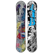 Lib Tech T.Rice Pro Split HP C2BTX Splitboard 2013, , medium