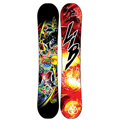 Lib Tech T.Rice Pro C2BTX Snowboard, , large