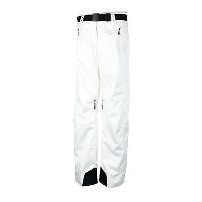 Obermeyer London Long Womens Ski Pants, , large