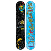 Lib Tech LIB Ripper BTX Boys Snowboard 2013, , medium