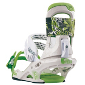 Rome Mob Snowboard Bindings 2013, , medium