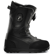 ThirtyTwo Focus Boa Snowboard Boots 2013, , medium