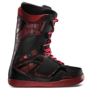 ThirtyTwo TM-Two DGK Snowboard Boots 2013, , medium