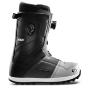 ThirtyTwo Binary Boa Snowboard Boots 2013, , medium