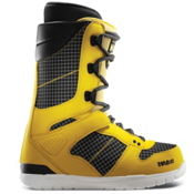ThirtyTwo JP Walker Light Snowboard Boots 2013, , medium