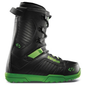 ThirtyTwo Exus Snowboard Boots 2013, Black, medium