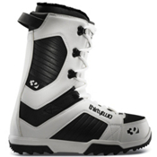 ThirtyTwo Exus Snowboard Boots 2013, White, medium