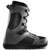ThirtyTwo Exus Snowboard Boots 2013, Grey, medium
