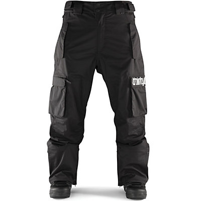 ThirtyTwo Blahzay Mens Snowboard Pants, , large
