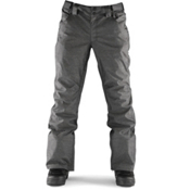 ThirtyTwo Blahzay DGK Mens Snowboard Pants, , medium