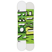 Forum Recon Wide Snowboard 2013, , medium