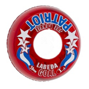 Labeda Bonvie Goalie Inline Hockey Skate Wheels - 4 Pack, , medium
