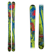 Lib Tech NAS Backwards Skis 2013, , medium