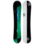 Burton Freebird Splitboard 2013, , medium