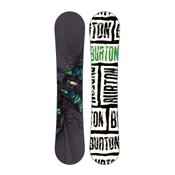 Burton Bullet Wide Snowboard 2013, , medium