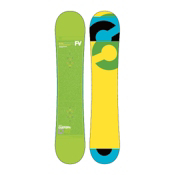 Burton Custom Smalls Wide Boys Snowboard 2013, , medium