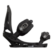 Burton Mission EST Snowboard Bindings 2013, , medium