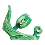Burton Stiletto Womens Snowboard Bindings 2013, Spring, medium