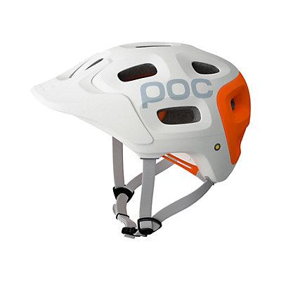 POC Trabec Race Mens Fitness Helmet, , large