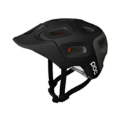 POC Trabec Mens Fitness Helmet, , medium