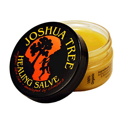 Joshua Tree Healing Salve J-Tree 2016, , viewer