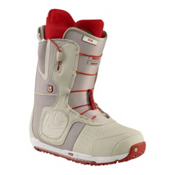 Burton Ion Snowboard Boots 2013, , medium