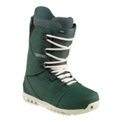 Burton Hail Snowboard Boots 2013, , medium