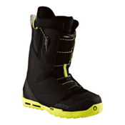 Burton Ambush Snowboard Boots 2013, , medium
